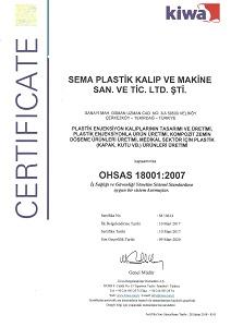 EYS.DIS.331_0 (1) 11