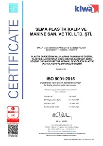 Kiwa TR 9001 2015 Sertifika-1 11